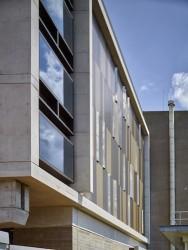 150709 Patel Taylor Essex University  172