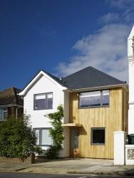 150910 velfac Heath House 002