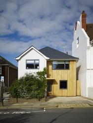 150910 velfac Heath House 005