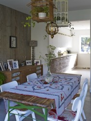 150910 velfac Heath House 010