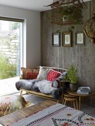 150910 velfac Heath House 025