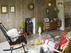 150910 velfac Heath House 036