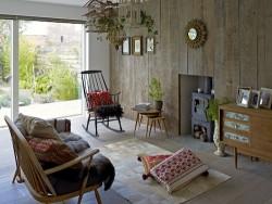 150910 velfac Heath House 045