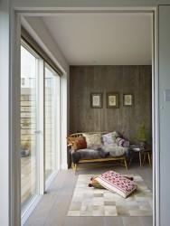 150910 velfac Heath House 050