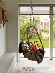 150910 velfac Heath House 060