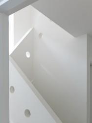 150910 velfac Heath House 066