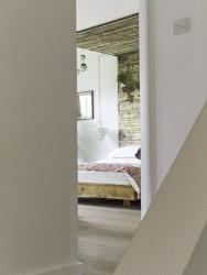 150910 velfac Heath House 072