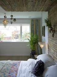150910 velfac Heath House 079