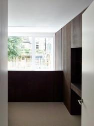 150918 Coffey Architects  Ripplevale 005