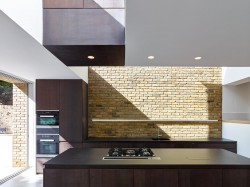 150918 Coffey Architects  Ripplevale 043