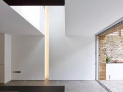 150918 Coffey Architects  Ripplevale 053