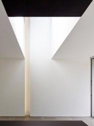 150918 Coffey Architects  Ripplevale 073