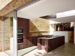 150918 Coffey Architects  Ripplevale 080