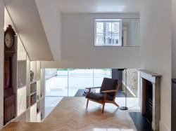 150918 Coffey Architects  Ripplevale 113