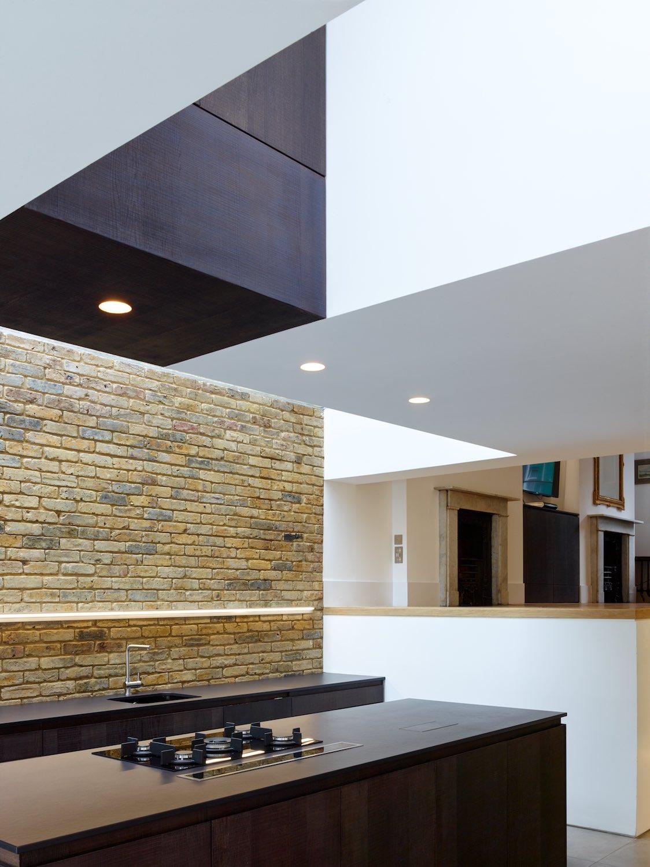 150918 Coffey Architects  Ripplevale 130