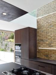 150918 Coffey Architects  Ripplevale 146