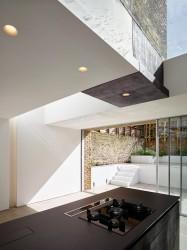 150918 Coffey Architects  Ripplevale 153