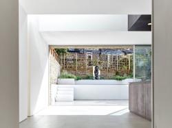 150918 Coffey Architects  Ripplevale 194