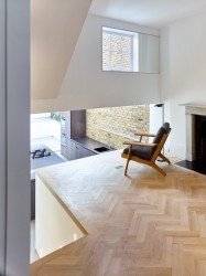 150918 Coffey Architects  Ripplevale 216