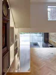 150918 Coffey Architects  Ripplevale 225
