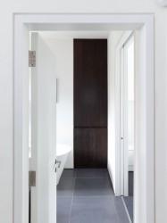 150918 Coffey Architects  Ripplevale 239