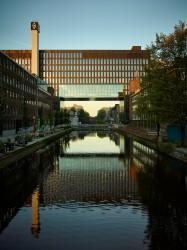 150930 AHMM Amsterdam 005