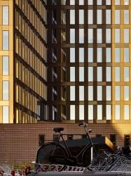 150930 AHMM Amsterdam 041
