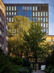 150930 AHMM Amsterdam 083