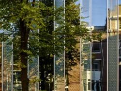 150930 AHMM Amsterdam 092