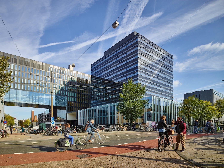 150930 AHMM Amsterdam 292