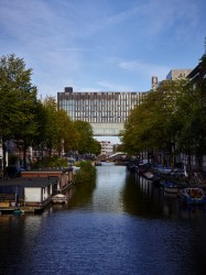 150930 AHMM Amsterdam 314