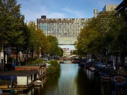 150930 AHMM Amsterdam 320