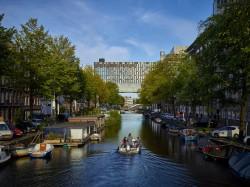 150930 AHMM Amsterdam 329