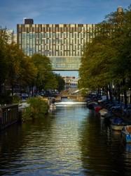 150930 AHMM Amsterdam 358
