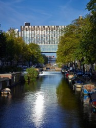 150930 AHMM Amsterdam 370