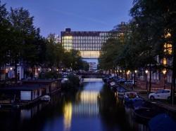 150930 AHMM Amsterdam 468