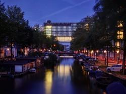 150930 AHMM Amsterdam 474