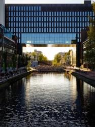 150930 AHMM Amsterdam 855