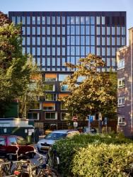 150930 AHMM Amsterdam 874