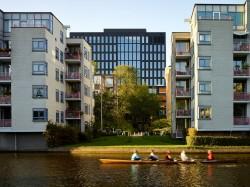 150930 AHMM Amsterdam 886