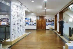 151111 Coffey Architects Exposure exhibition 007