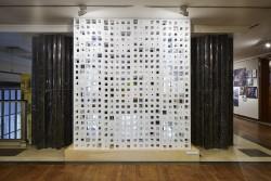 151111 Coffey Architects Exposure exhibition 013