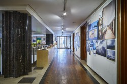 151111 Coffey Architects Exposure exhibition 019