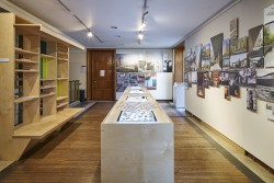 151111 Coffey Architects Exposure exhibition 022