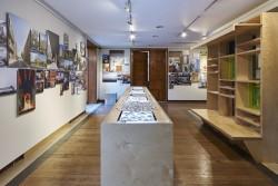 151111 Coffey Architects Exposure exhibition 025