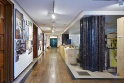 151111 Coffey Architects Exposure exhibition 026
