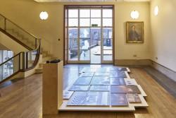 151111 Coffey Architects Exposure exhibition 032