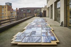 151111 Coffey Architects Exposure exhibition 034
