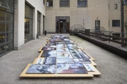151111 Coffey Architects Exposure exhibition 038