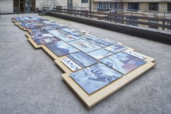 151111 Coffey Architects Exposure exhibition 041